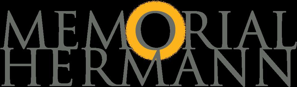 Memorial Hermann The Woodlands Medical Center Logo