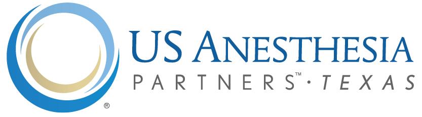 U.S. Anesthesia Partners Logo