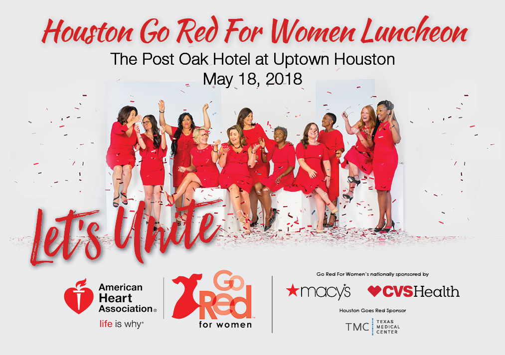 b4c424887e2 2017-2018 Houston Go Red Luncheon