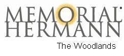 Memorial Hermann Hospital The Woodlands Medical Center